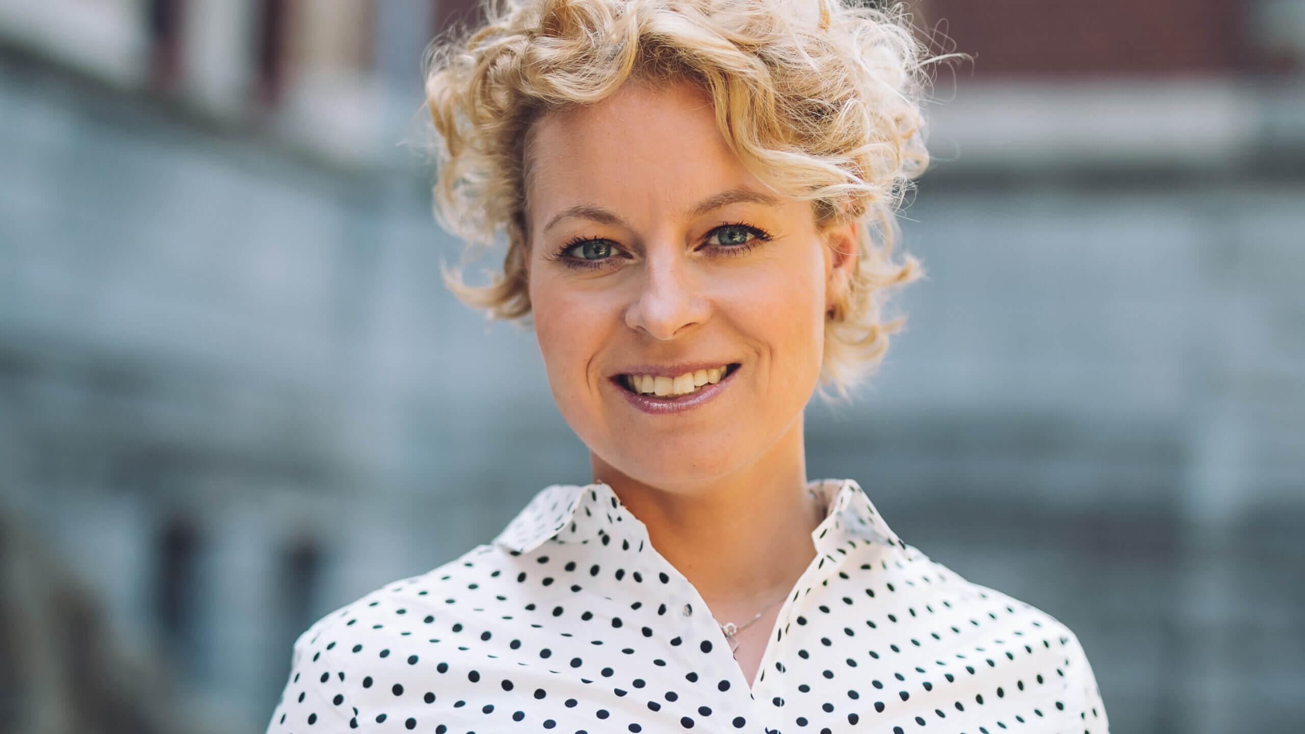 Advocaat Amsterdam Babette P.Aalberts